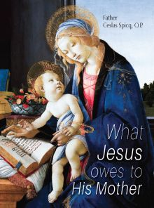Cover_What_Jesus_small