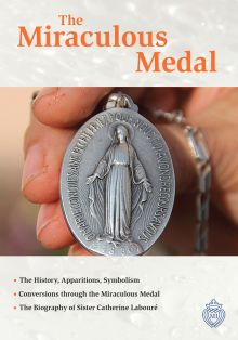 Miraculous_Medal_cover_small