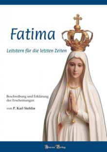 Fatima_I_DE